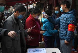 大数据与举国体制,中国抗疫经验的是与非