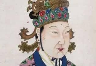 义仓:一桩兜兜转转六百年的悲剧