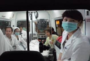 中国纪录片《脊柱医生》深入揭示医生职业的现实境遇