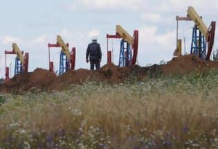 沙特倾销低价原油抢市场 要把俄罗斯赶出局