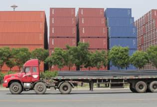 海外疫情将加剧供应受阻 被疫情打乱节奏的中国外贸企业盼回血