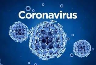 温暖天气会抑制冠状病毒?看专家怎么说