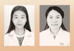 两名武汉女性医护人员的生与死
