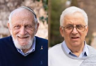 2020年阿贝尔奖揭晓,授予两位在混沌中发现秩序的数学先锋