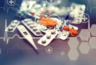 关于新冠病毒,《科学》杂志发布重大研究成果……
