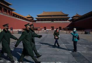 为何欧洲受新冠疫情打击比中国更严重?