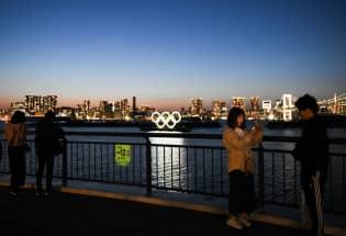 未加严防却避免了灾难性暴发,日本的抗疫好运还会继续吗