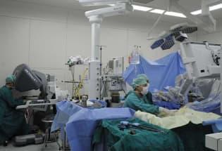 疫情之下,透视中国医疗卫生领域的成就与不足