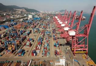 反击美国关税,中国有哪些选择?