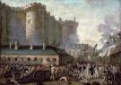 谣言惑众:法国大革命前夕的舆论与谣言