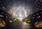诺奖委员会的错误:幽灵粒子是如何现身的?