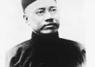 变革与永恒:近代中国的进化论浪潮