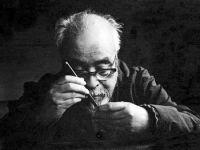 冯友兰:我的80年读书经验!