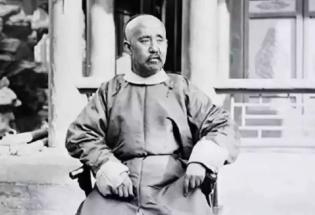 僧格林沁与英国的二等兵 :英帝国主义是如何爱国的?