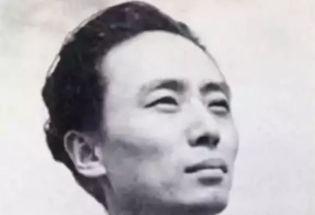 战败前后日本知识人的心路历程