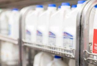 澳洲企业开发出了优于巴氏杀菌法的工艺