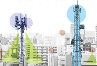 美国为什么关注5G问题?