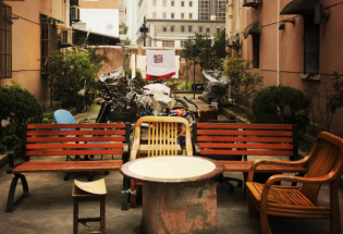 """""""人以群分"""":中国城市中的社会经济隔离"""
