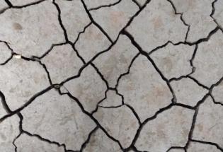 长宁地震频发是页岩气开采惹的祸?