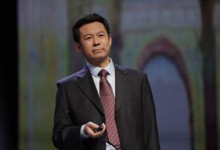 我们对科学有多少误解?清华教授:中国四大发明不属于科学