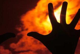 末世猜想:可能导致人类灭亡的几大威胁