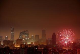 中国:古典音乐的新机遇