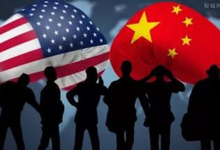伍国:美国也在误判中国人