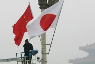 中国和日本如何面对历史——傅高义的思考