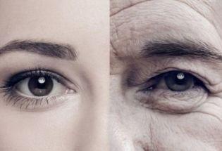 人类预期寿命是否已经达到极限不再延长