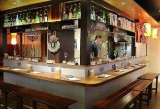 东京:饮者的天堂
