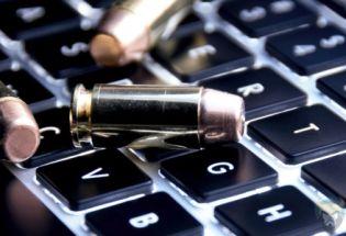沙特石油设施遭袭后 美国对伊朗进行了网络攻击–美官员