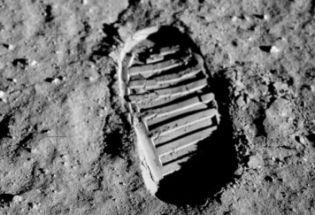 科学家弄清如何从月球土壤中提取氧气了