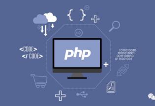 都2019年了,PHP还是世界上最好的语言吗?