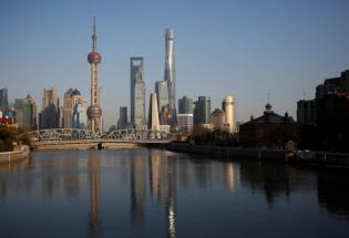 """""""薄利多销""""恐成历史 应对高成本时代中国唯有加快创新"""