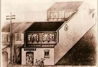 尤小立:商务印书馆与现代文化精神