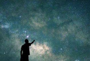 费米悖论新解:外星人的航天器太小了