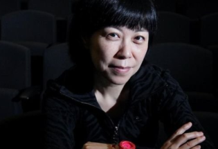 突破禁忌的中国女性电影人