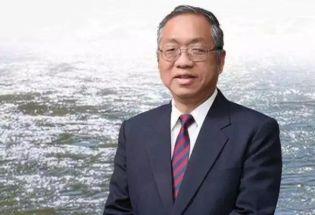 丘成桐:中国的科技至少要倒退20年