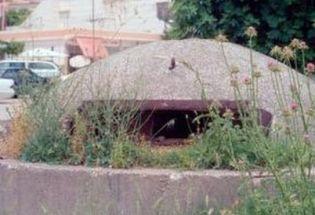 """阿尔巴尼亚:世界上最""""碉堡""""的国家"""