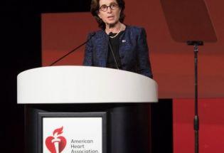 心脏支架难救命再添重磅论据:1亿美元37国研究指证,放支架、做搭桥不如吃药
