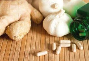 癌症治疗:专家提醒慎用草药香料辅助疗法