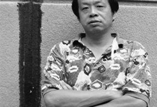 王小波:中国知识分子太热衷于设置别人的生活