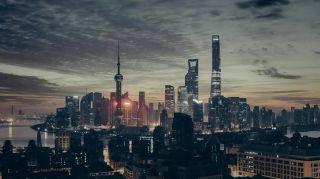 如何让中国人自信起来?