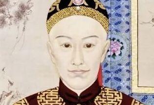 光绪皇帝学英语,让许多人痛心疾首