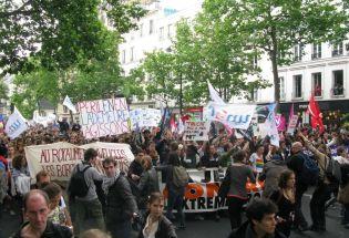 法兰西民粹主义的历史与现实