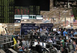 现在是否应该投资比特币?