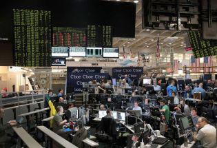 2021:比特币会成为美国主流投资吗?