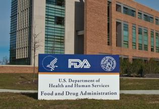 FDA的名字如雷贯耳,可你知道它的风云史吗?