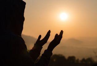 是什么导致了一神教的诞生?
