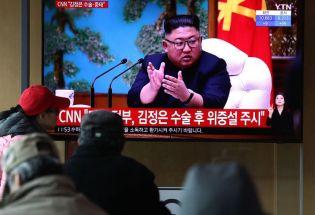 人事更替:朝鲜劳动党八大的新意、乱象与隐患